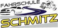 Fahrschule Schmitz Mönchengladbach