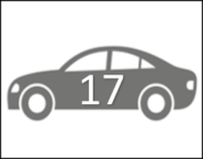 BF 17