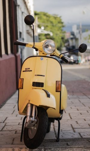 scooter-4025114_960_720